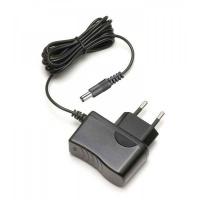 81423-01 Plantronics - síťový adaptér pro bezdrátové náhlavní soupravy řady CS a SAVI