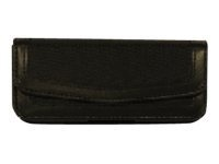 3BN67338AA ALCATEL-LUCENT 8232 DECT Handset Horizontal pouch with Belt clip