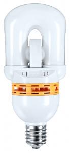 IN404050-1 Tesla - indukční světlo, E40, 40W, 230V, 5000K, 2400lm