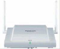 KX-TDA0158CE Panasonic - základnová stanice DECT, 8 hovorových kanálů pro KX-TDExxx