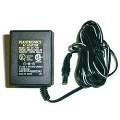 CS-60-ADAPT Plantronics - síťový adaptér pro bezdrátové náhlavní soupravy Plantronics (61634-102)
