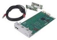3EH08089AA ALCATEL Module link kit 2 (1xHSL2, MEX board, UpLink cable)