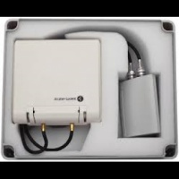 3BN67181AA ALCATEL 4080 IP-DECT AP integrated antennas