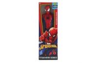 Spiderman Titan 30 cm figurka TV 1.3. - 30.6.2018