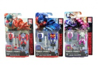 Transformers Gen Prime Master