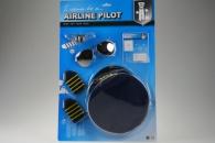 Sada pro pilota