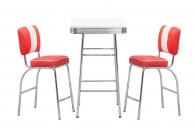 Barový stolek SB-11