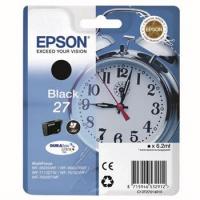 Epson 27 (C13T27014010)
