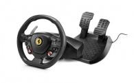Thrustmaster T80, Ferrari 488 GTB Edition (PC, PS4)