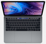 Apple MacBook Pro 13 Touch Bar 2019 MUHN2CZ/A