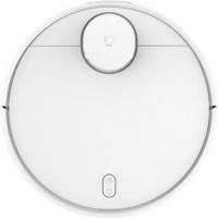 Xiaomi Mi Robot Vacuum Mop Pro, WHITE