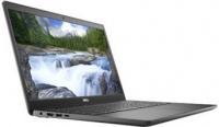 Dell Latitude 3510 YH64W