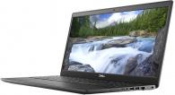 Dell Latitude 3510 XX9MM