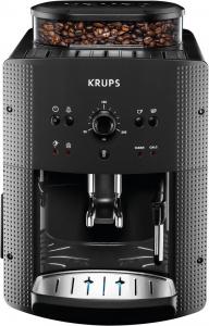 Krups Essential EA810B70