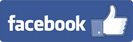 https://www.facebook.com/www.bonusko.sk