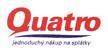 Quatro kalkulačka