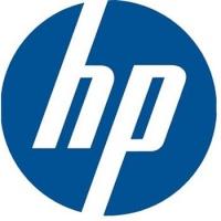 HP CF353A