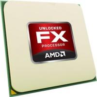 AMD Vishera FX-8300 AM3+ FD8300WMHKBOX